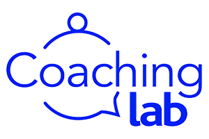 CoachingLab